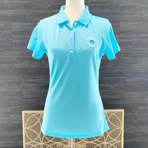 Tops - Short Sleeve Golf Shirt ⛳️